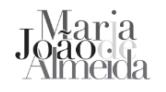 Maria João de Almeida